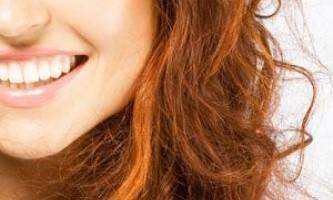 Маска для волосся з перцівкою - як приготувати
