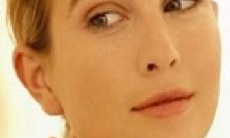 Старіння шкіри: чи можна повернути час назад