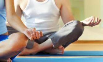 Медитація допоможе в лікуванні роздратованого кишечника