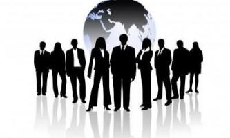 Менеджер з розвитку бізнесу: основні обов`язки
