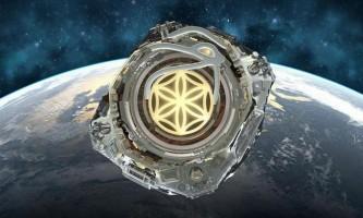 Міжнародна група вчених пропонує приєднатися до першої космічної нації