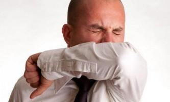 Мікоплазмові інфекції: симптоми і лікування