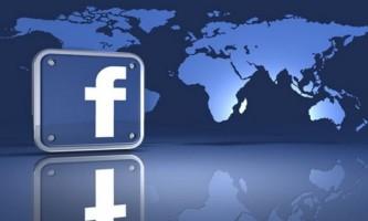 Моя сторінка facebook: реєстрація, можливості, видалення