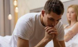 Молочниця у чоловіків: як впоратися з проблемою?