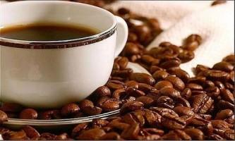 Можна чи кави при діабеті 2 типу?