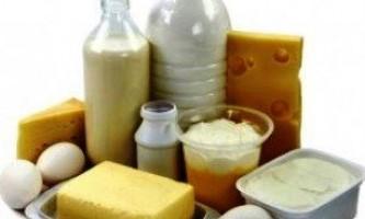 Чи можна пити молоко при панкреатиті?