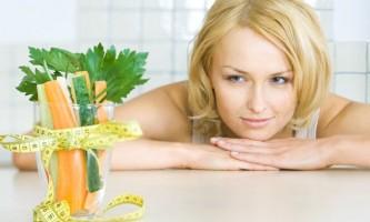 Чи можна схуднути при клімаксі