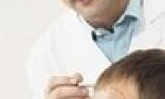 Чоловіча інтимна хірургія - вам обрізати або збільшити?