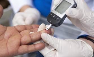 Знайдено потенційні ліки від діабету i типу