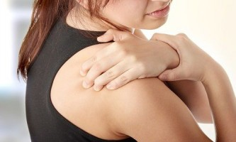 Наскільки небезпечна різана рана передпліччя?