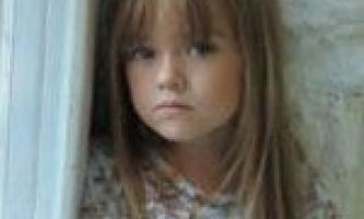 Необхідні дітям вітаміни і їх джерела