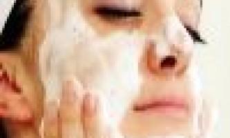 Саліцилова кислота - зменшує запальні процеси