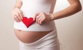 Про що розповість узі на 18 тижні вагітності?
