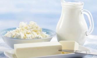 Знежирені продукти. Чи корисні вони?
