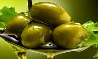 Оливкова олія для схуднення: властивості і склад. Яке краще купити?