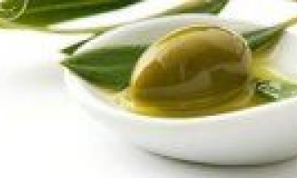 Оливкова олія впливає на генетичному рівні