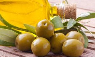 Оливкова олія захищає від небезпечної хвороби кишечника