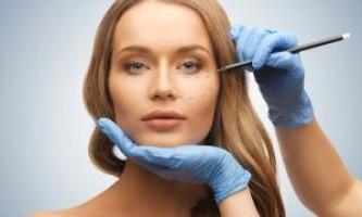 Основні способи, як підтягти овал обличчя