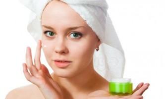 Відбілюючий від пігментації крем для обличчя: топ кращих засобів