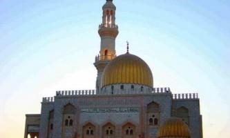 Чому іслам став світовою релігією. Суть і історія виникнення