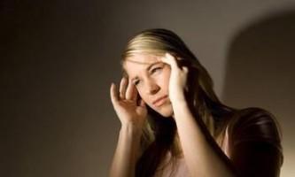 Чому крутиться голова, слабкість та інші неприємності