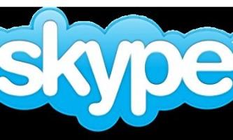 Чому не встановлюється skype? Причини