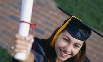 Чому освіта важлива