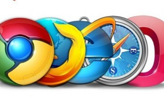 Чому гальмує браузер?