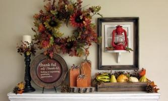 Падалка на свято осені: покрокова фото-інструкція