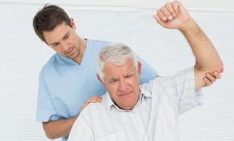 Показання та протипоказання до масажу