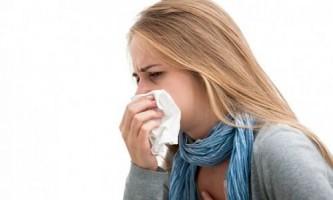 Правильне лікування бронхіту у дорослих