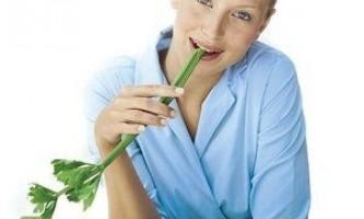 Правильне харчування - запорука здорового серця або все, що ви хотіли знати про захворювання серця