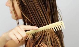 Причини болю коренів волосся. Як уникнути