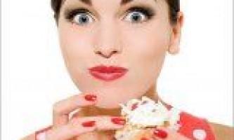 Ознаки діабету у жінок