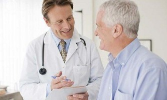 Ознаки та симптоми інсульту стовбура головного мозку