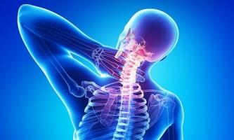 Прказани чи фізичні вправи при остеохондрозі?