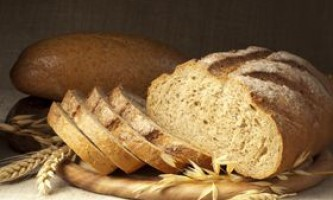 Продукти з цільного зерна зменшують ризик передчасної смерті