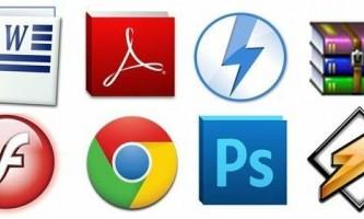 Програми, які повинні бути на вашому комп`ютері