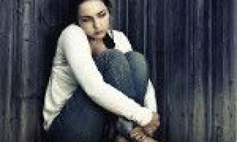 Психогенная депресія