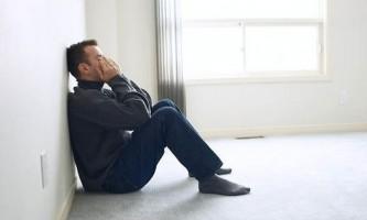 Психологія чоловіка після розлучення, або всі баби однакові
