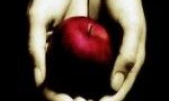 Розвантажувальний день на яблуках