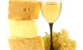 Розвантажувальний день на сирі