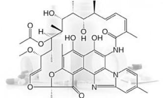 Ріфаксімін