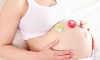 Пологи при багатоплідній вагітності