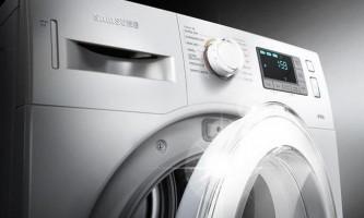 """""""Самсунг"""", пральна машина """"еко бабл"""": інструкція із застосування, помилки і їх коди"""