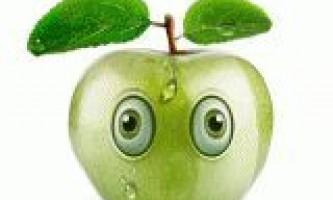 Найдивніші екзотичні фрукти (з фото)