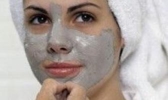 Секрети блакитної глини: застосування в косметології
