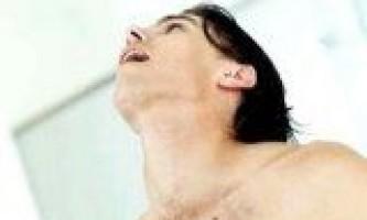 Шавлія вилікує горло і заспокоїть