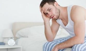 Симптоми і лікування пахової грибка