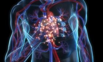 Симптоми і лікування респіраторного хламідіозу